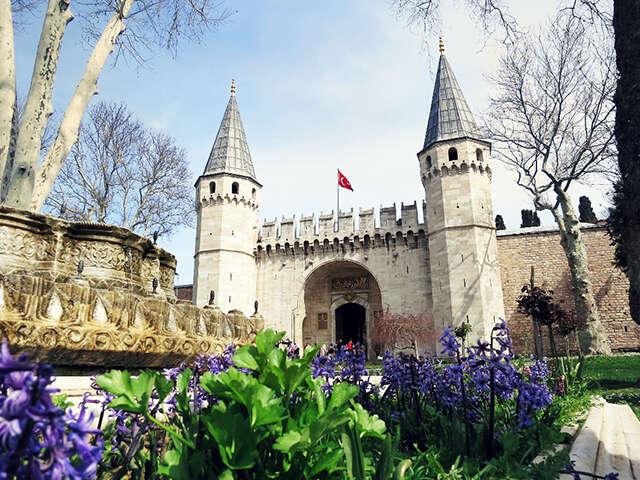 Istanbul_landingpage_topkapipalace.jpg