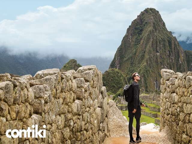 Save 10% on Trips to Latin America!