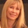 Sonja Marcolini