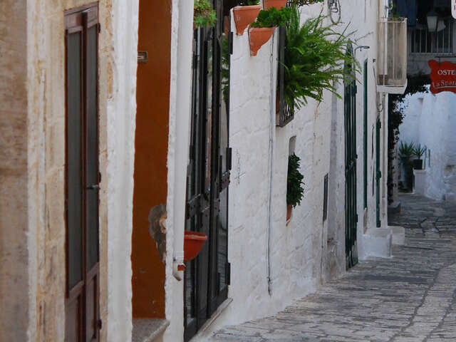 Puglia-Italy.jpg
