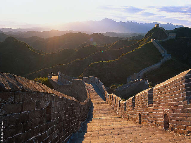 China-attr--Hao-Wei.jpg