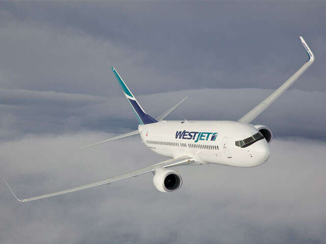WestJet, Delta Air Lines enhance reciprocal frequent flyer agreement