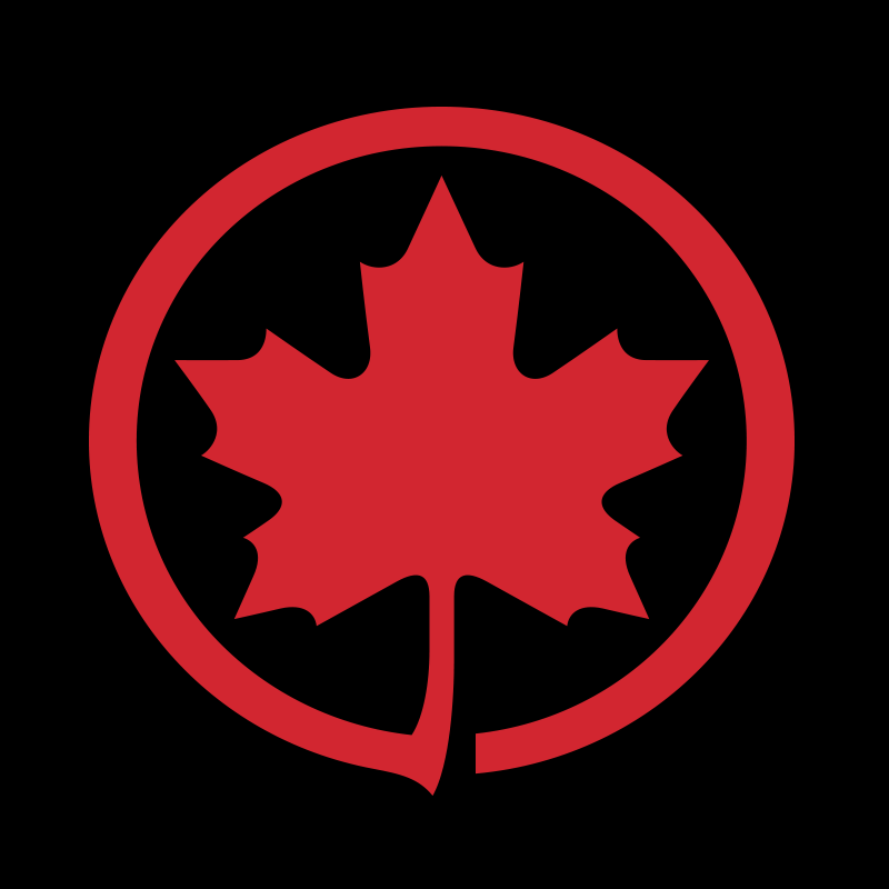 Air Canada's New Routes