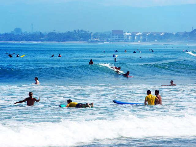 Bali_landingpage_kuta beach.jpg