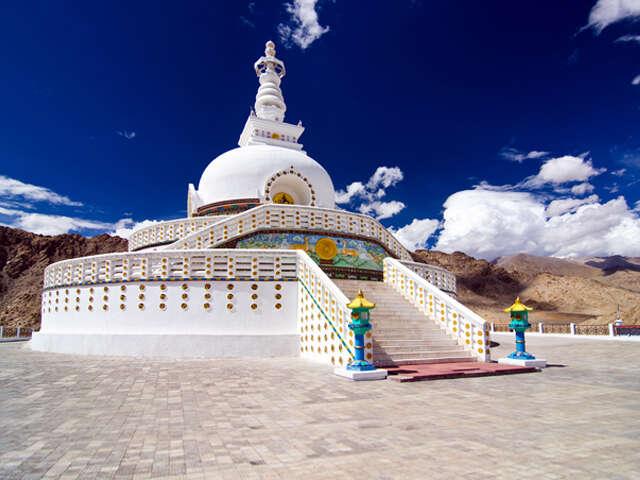 Leh_landingpage_Shanti Stupa.jpg