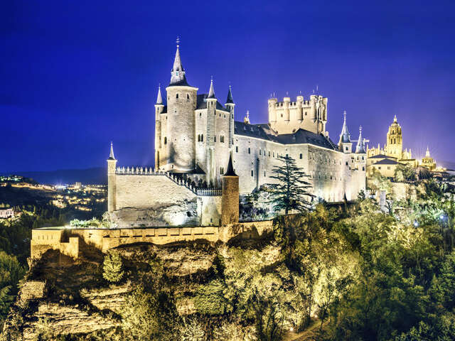 Spain_landingpage_the Alcazar.jpg