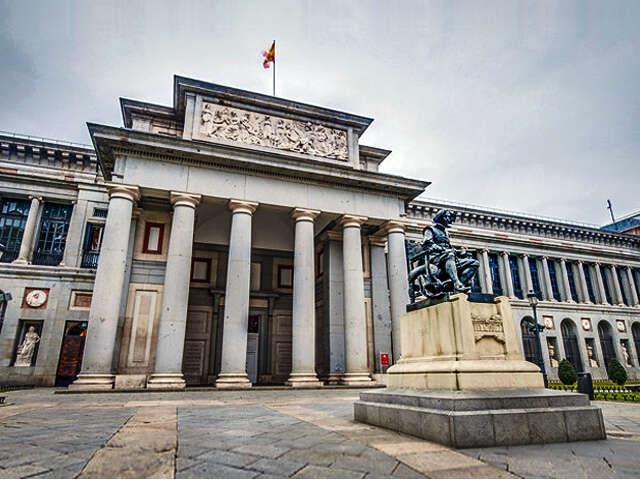 Spain_landingpage_Prado Museum.jpg