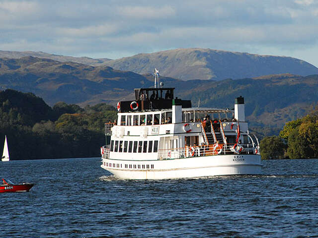 UK_landingpage_Lake Windermere cruise .jpg
