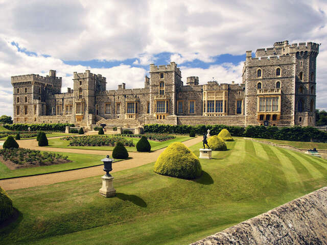 UK_landingpage_Windsor Castle.jpg