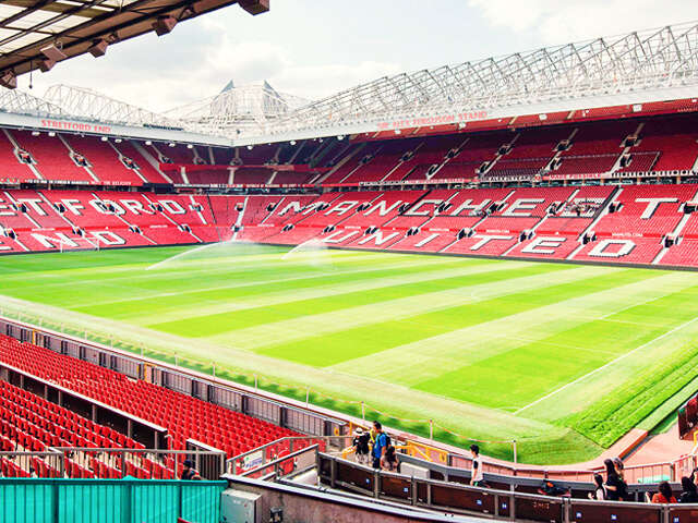 UK_landingpage_Manchester Football stadium.jpg