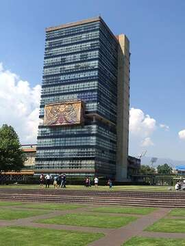 Mexico City: An Urban Adventure with a Touch of Nature