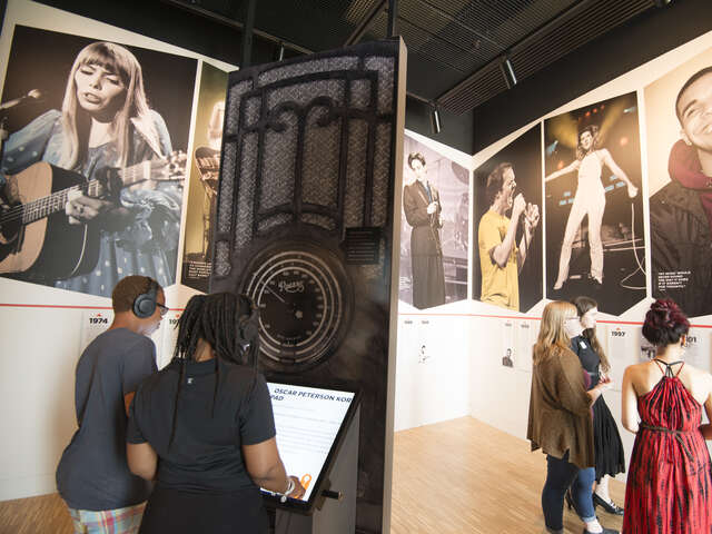 What is a Music City? Tips for the Best Music Travel Experience
