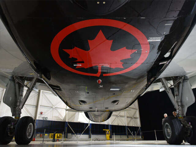 Air Canada to Launch Its Own Loyalty Program in 2020
