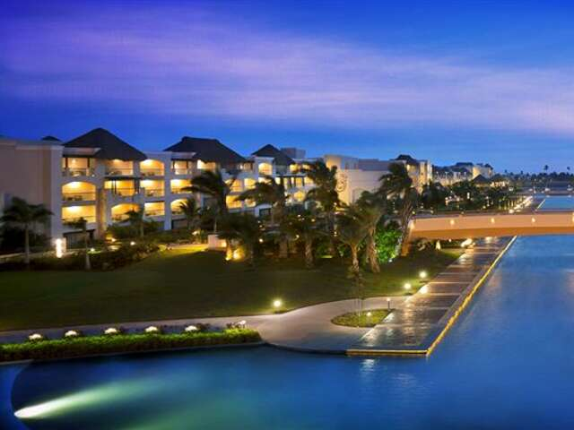 7-Night Hard Rock Caribbean Resort CME March 10-17, 2018 *SOLD OUT*