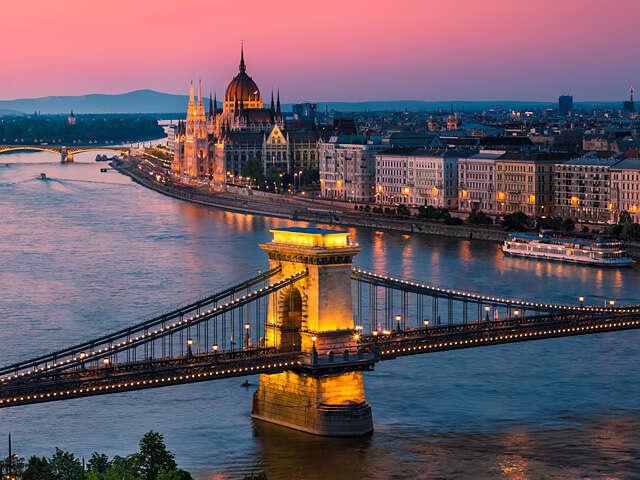 Eastern-Europe01.jpg