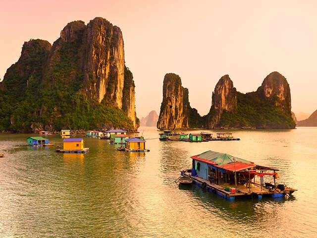Vietnam02.png