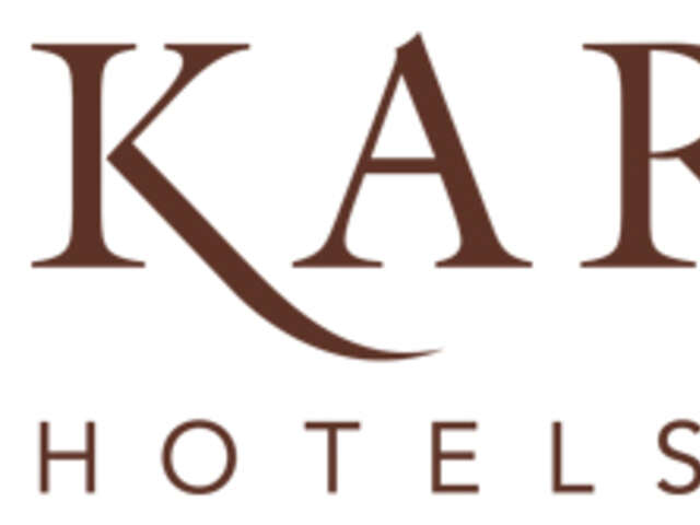 Karisma Hotels & Resorts