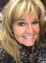Cheryl Johnson, CTC
