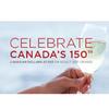 Canadian Dollars at Par on Select 2017 Regent Seven Seas Cruises