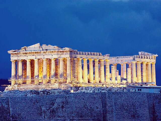 Greece04-landing-page-images.jpg