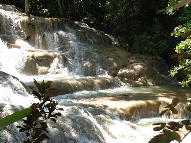 The Joys Of Sustainable Tourism In Jamaica