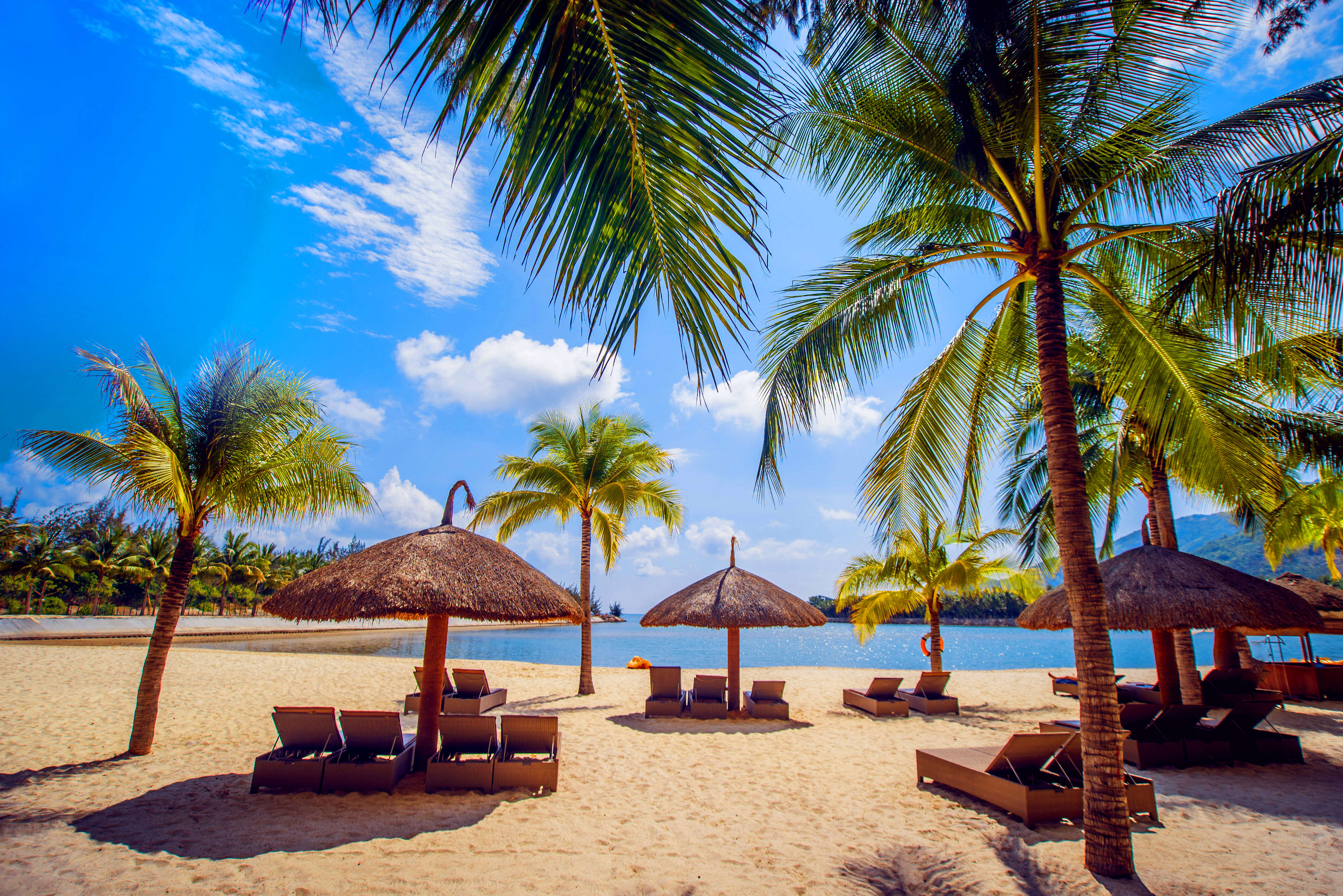 Save up to 41% at Hilton Hotels & Resorts in Hawaii