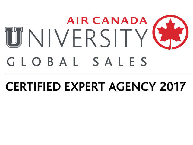 We Are A.C.E. Certified!