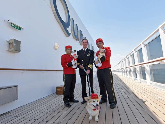 BOB'S cruises & tours's Blog