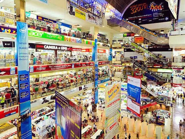 Hua-Hin-Bangkok3.jpg