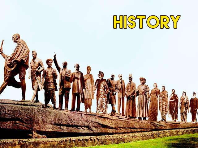 India_History.jpg