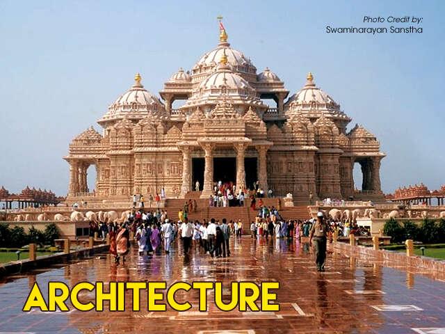 India_Architecture.jpg