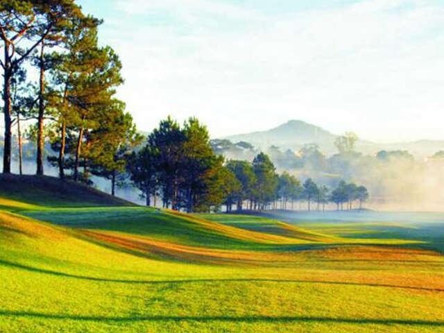 Bucket-Golf_Danang.jpg