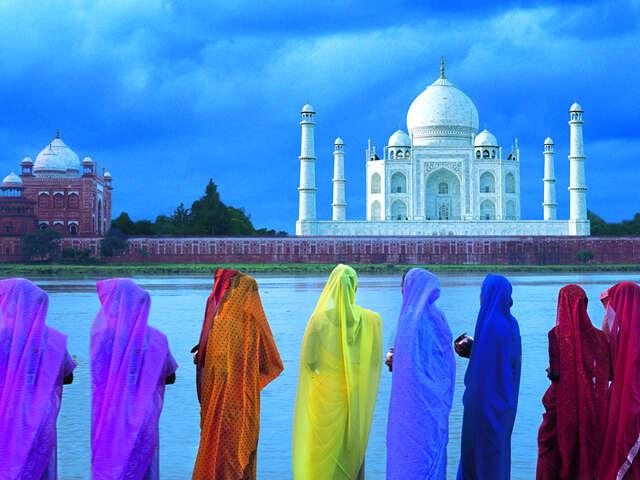 India_taj.jpg
