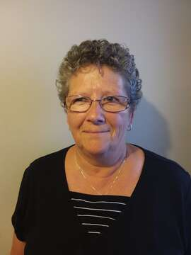 Belleville Area - Bonnie Fiedorec (trenton Office)