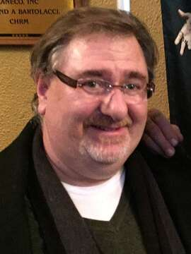 J.mccabe