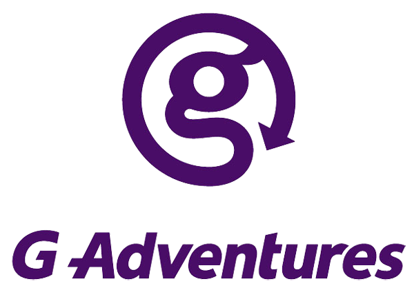 G Adventures