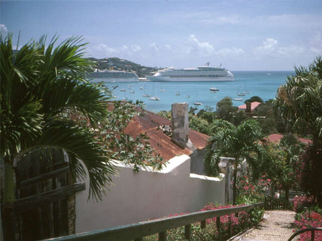 Caribbean Celebrity Cruise Vacations At Great Deals