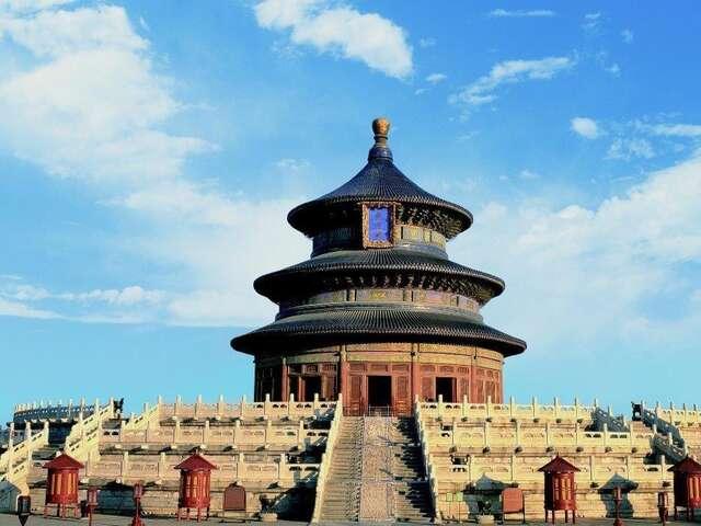 Beijing Temple of Heaven _281_29.jpg