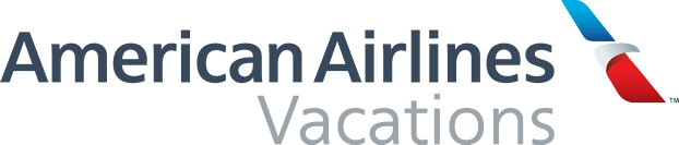 American Airlines Vacation