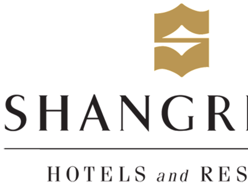shangri la hotels and resorts achieving Shangri-la hotels & resorts has become one of the most iconic asian luxury brands  one of its service initiatives to achieve the above customer experience .