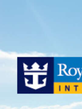 Labor Day Sale - Up to $250 to Spend Onboard + 50% Off Second Guest on Royal Caribbean cruises