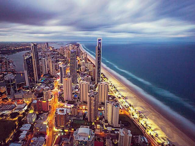 Sydney-Gold-Coast-Melbourne_03.png