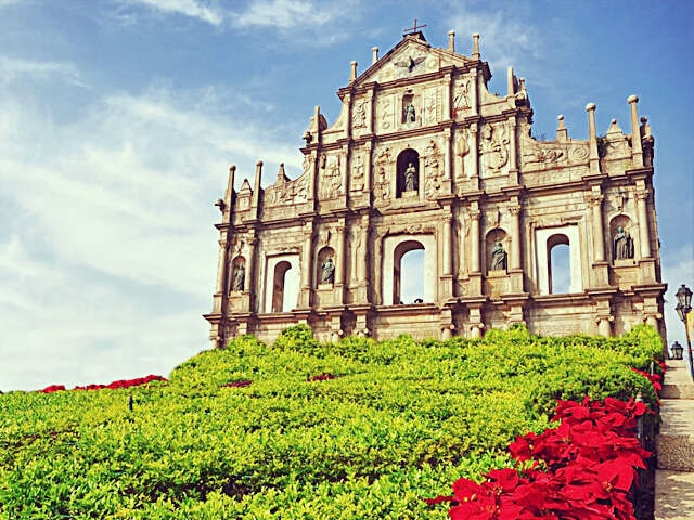 Macao-and-Hong-Kong_01.png
