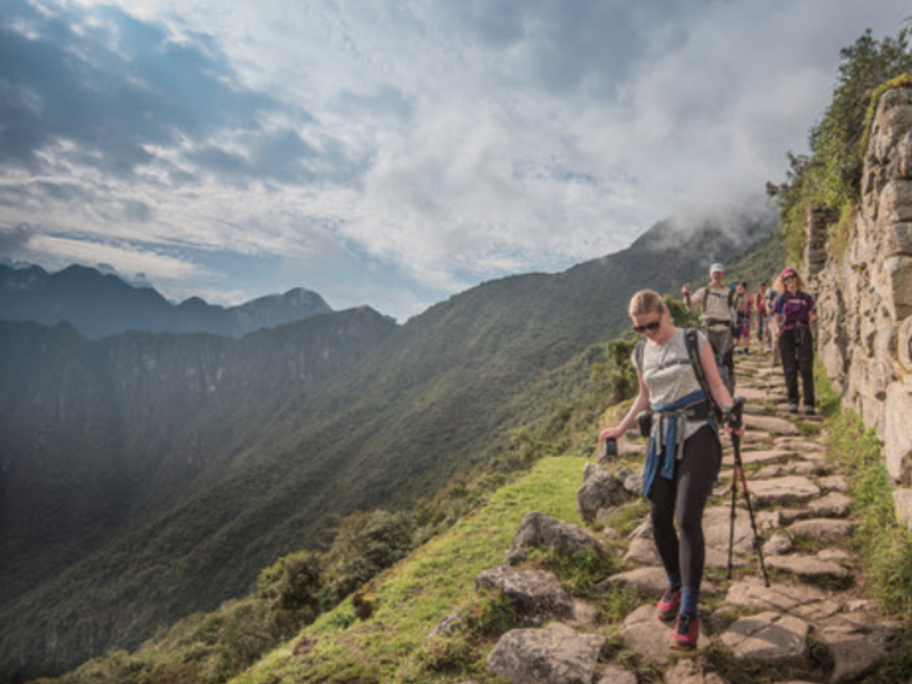 Six New Intrepid Trips for Solo Travelers