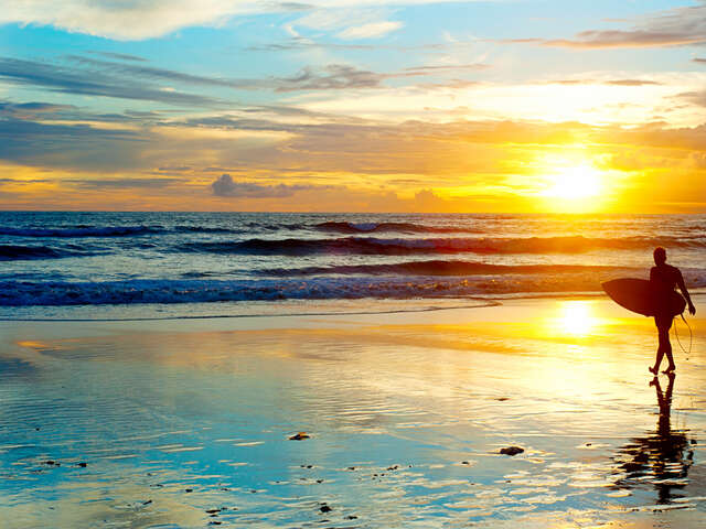 Banner-Beach-Bali.jpg