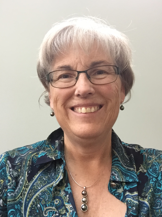 Dr. Kathryn Giles