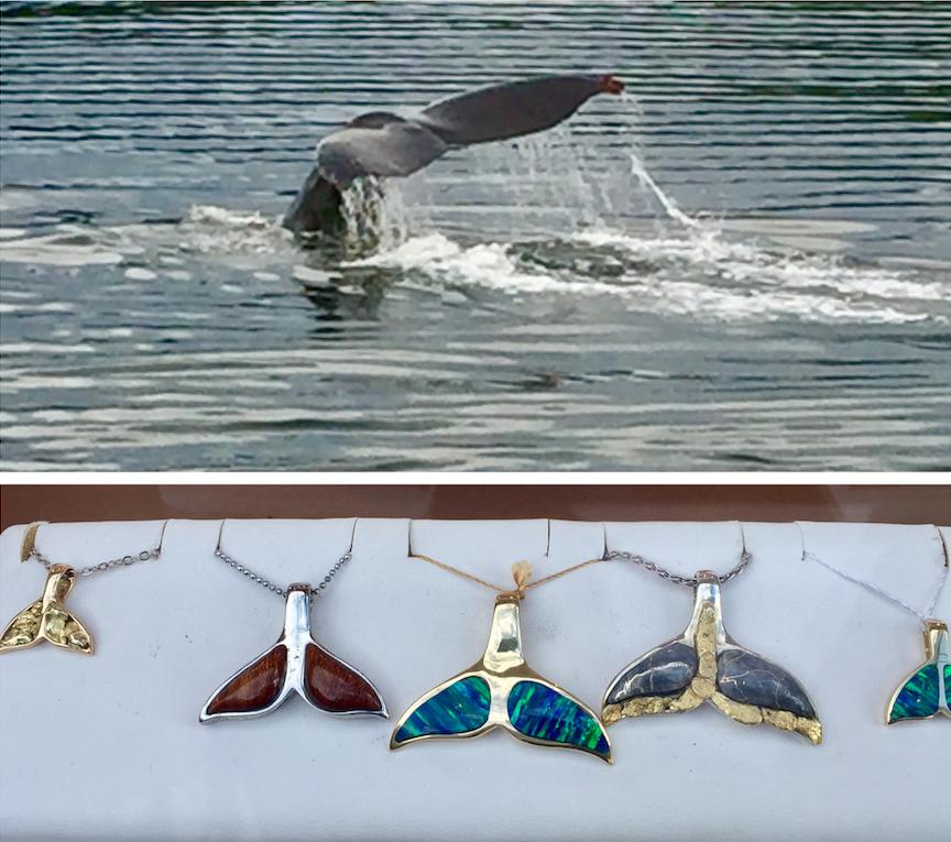 Top Souvenirs from Alaska