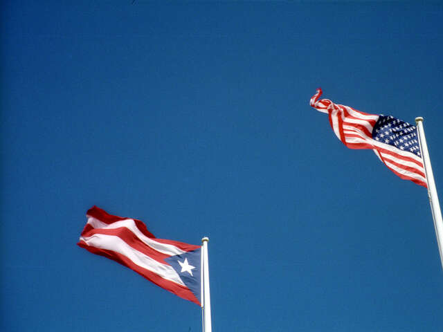 Puerto Rico - Travel Update You Should Know