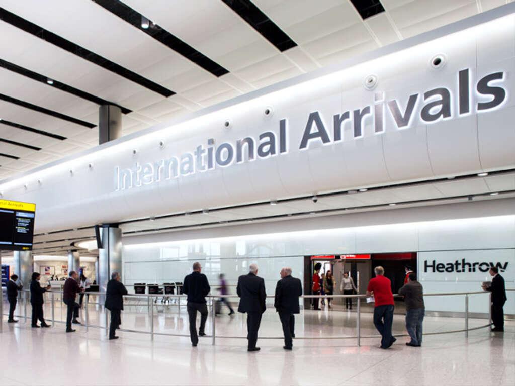 Delta and Virgin Atlantic update network between U S  and