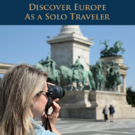 Solo Supplement Waived on Select 2017 AmaWaterways River Cruises
